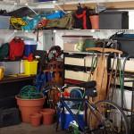 garage-stauraum-ladebuehne