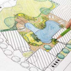 Worauf bei der Anschaffung eines Gartenpools geachtet werden sollte