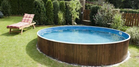 Ein Pool im eigenen Garten – das müssen Sie wissen